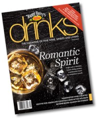 HH_drinks_mag