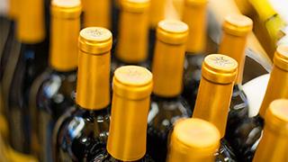 Wine:  A Brief History