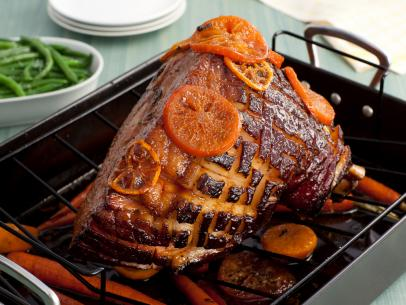 Easter Recipes and Wine Pairings | Happy Harry's Bottle Shop