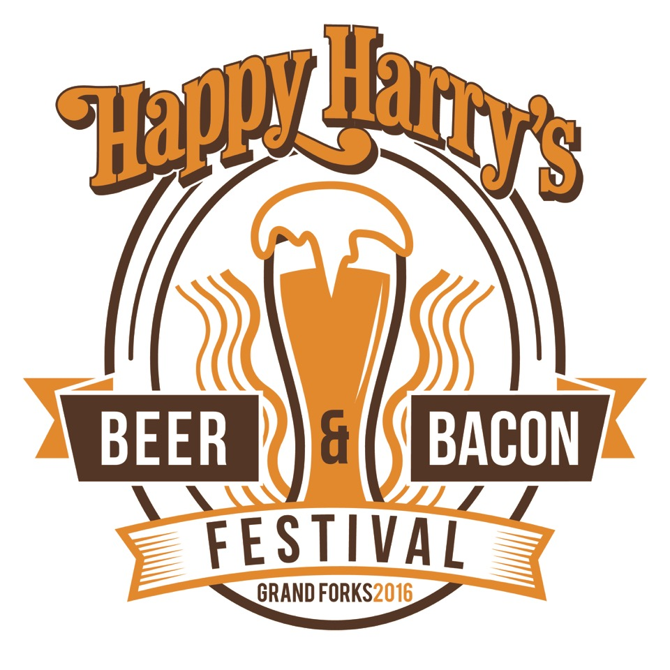 Happy Harry 39 S Beer And Bacon Festival 2016 Happy Harry 39 S Bottle Shop