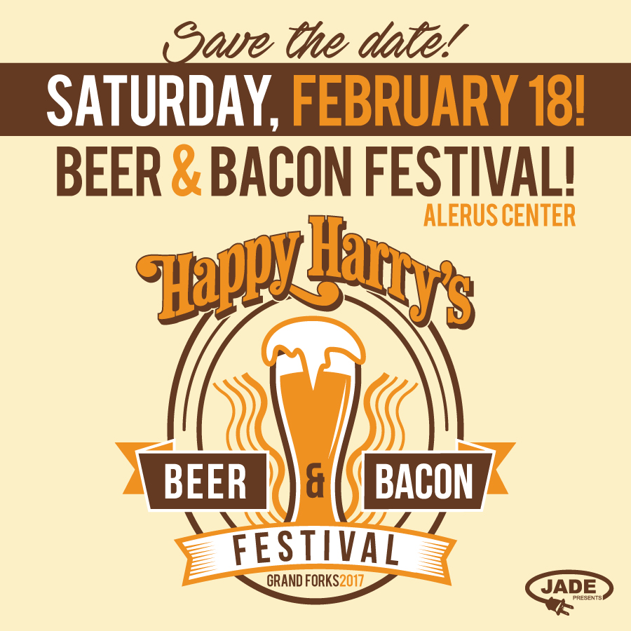 Happy Harry 39 S Beer And Bacon Festival 2017 Happy Harry 39 S Bottle Shop