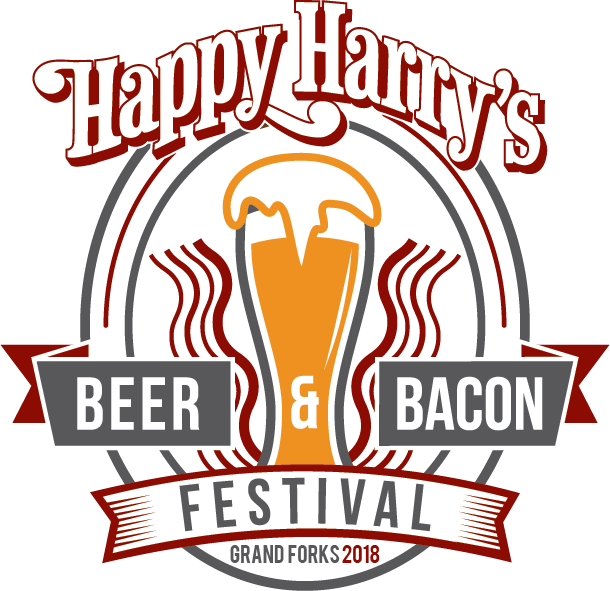 Happy Harry's Beer and Bacon 2018