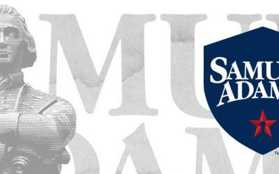 Boston Beer Company – Samuel Adams