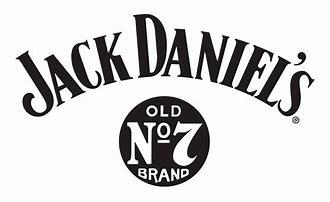 Jack Daniel's Tour 2018