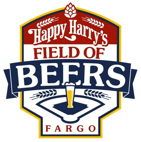 Happy Harry's Field of Beers