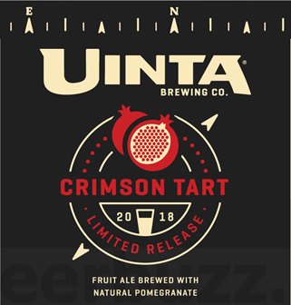 Uinta Brewing Company | Happy Harry's Bottle Shop