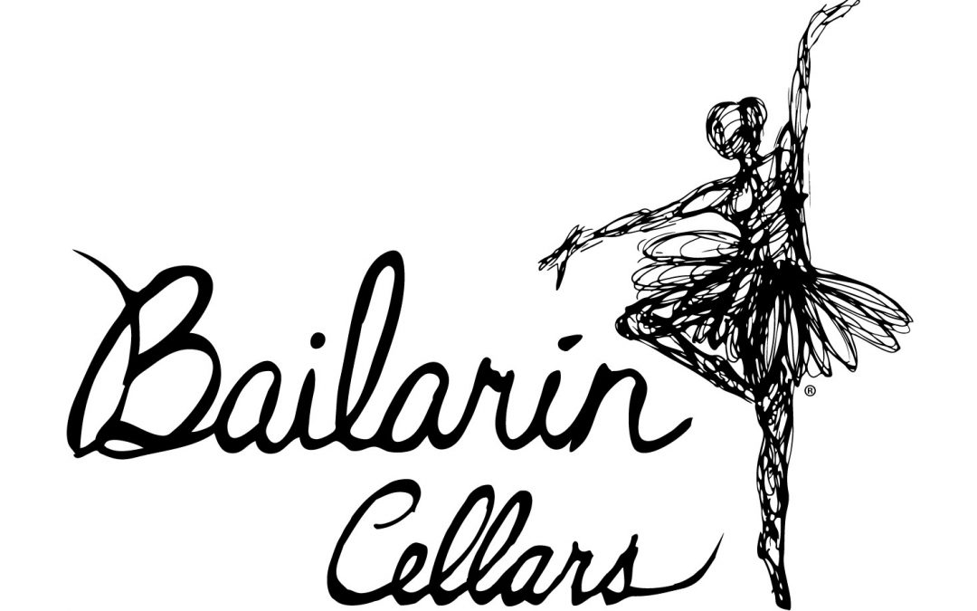 Bailarin Cellers – North Dakota Roots