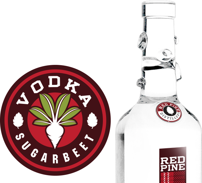 Red Pine Spirits – Grand Forks, North Dakota