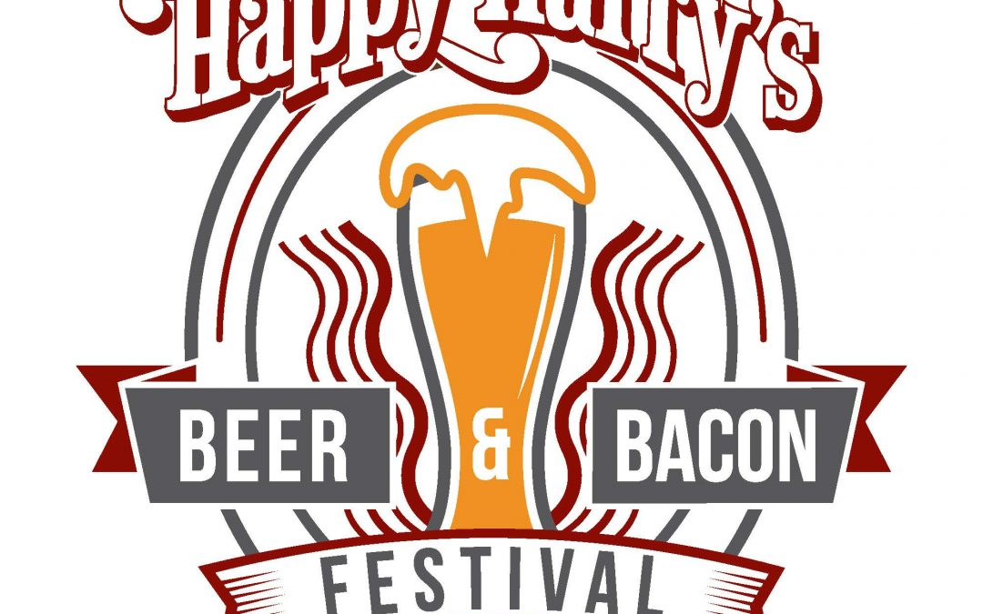Happy Harry's Beer & Bacon Festival 2019