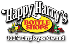 Happy Harry's Bottle Shop
