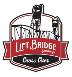 Lift Bridge Brewing