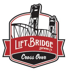 Lift Bridge Brewing