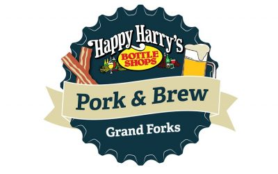 Happy Harry's Pork & Brew 2020