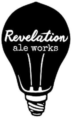 Revelation Ale Works