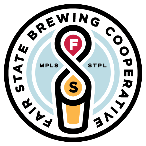 Fair State Brewing Co-op