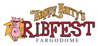 Happy Harry's Ribfest 2020