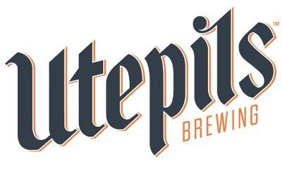 Utepils Brewing