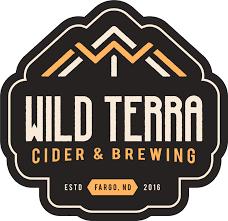 Wild Terra Cider – Fargo, ND