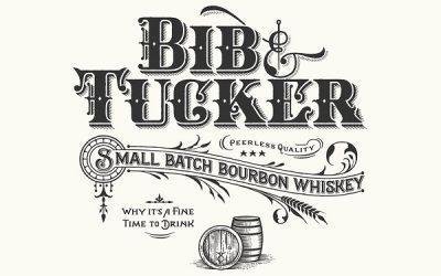 Bib & Tucker 12 Year Old, Happy Harry's Single Barrel Pick
