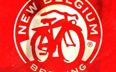 New Belgium Brewing – December 2020