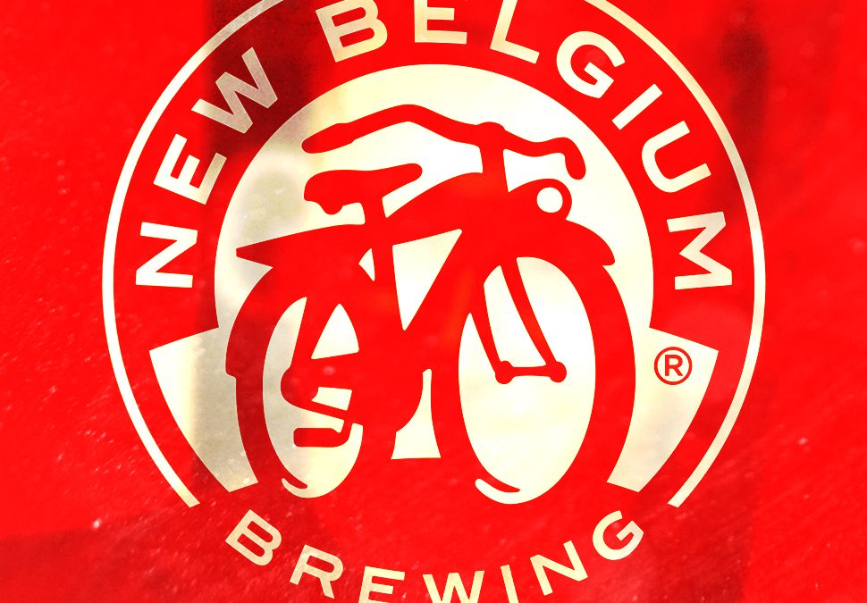 New Belgium Brewing – December 2020