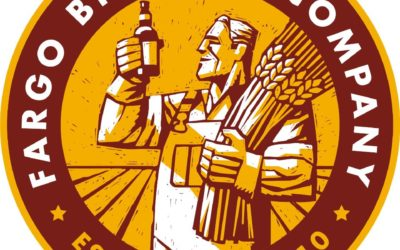 Fargo Brewing Company – January 2021