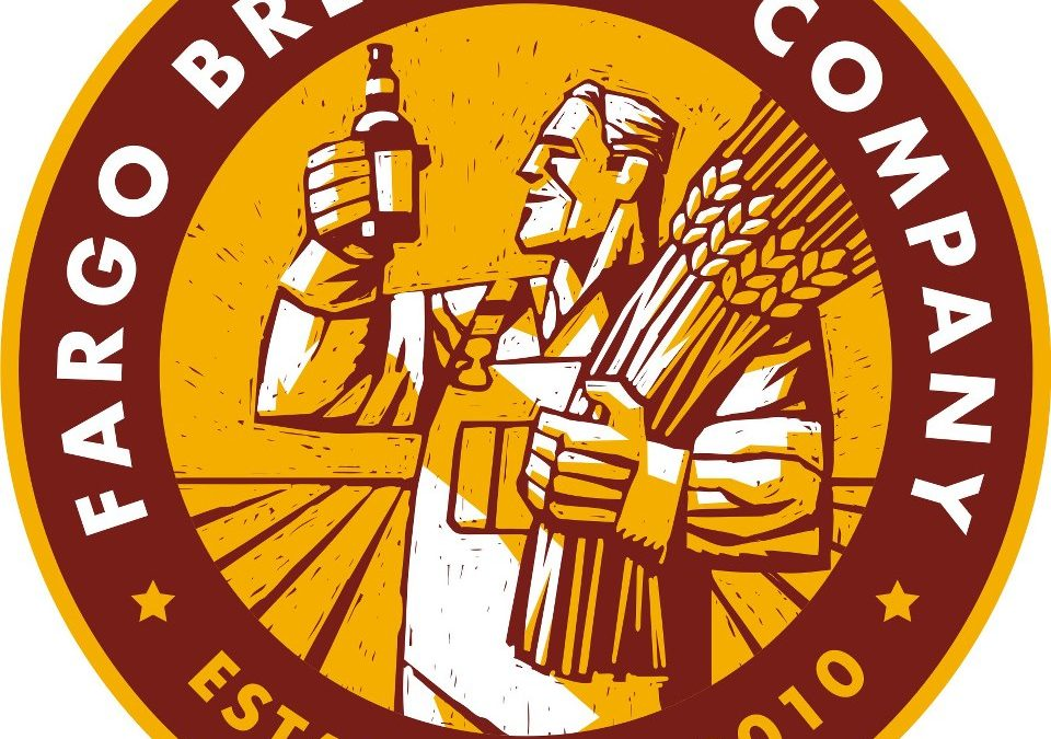 Fargo Brewing Company – January 2021