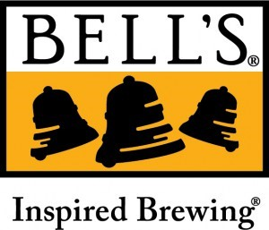 Bell's Brewing – Beer of the Month – February 2021