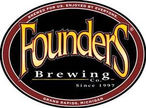 Founders Brewing – March 2021 Beer of the Month