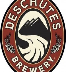 Deschutes Brewing – Beer of the Month – May 2021