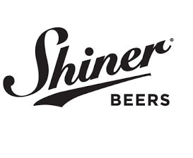 Shiner Brewing – Beer of the Month – June 2021