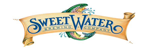 SweetWater Brewing Co – Brewery of the Month – July 2021