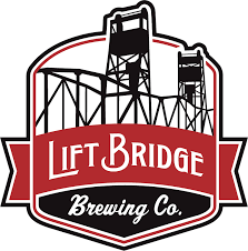 Lift Bridge Brewing Co – Brewery of the Month – August 2021