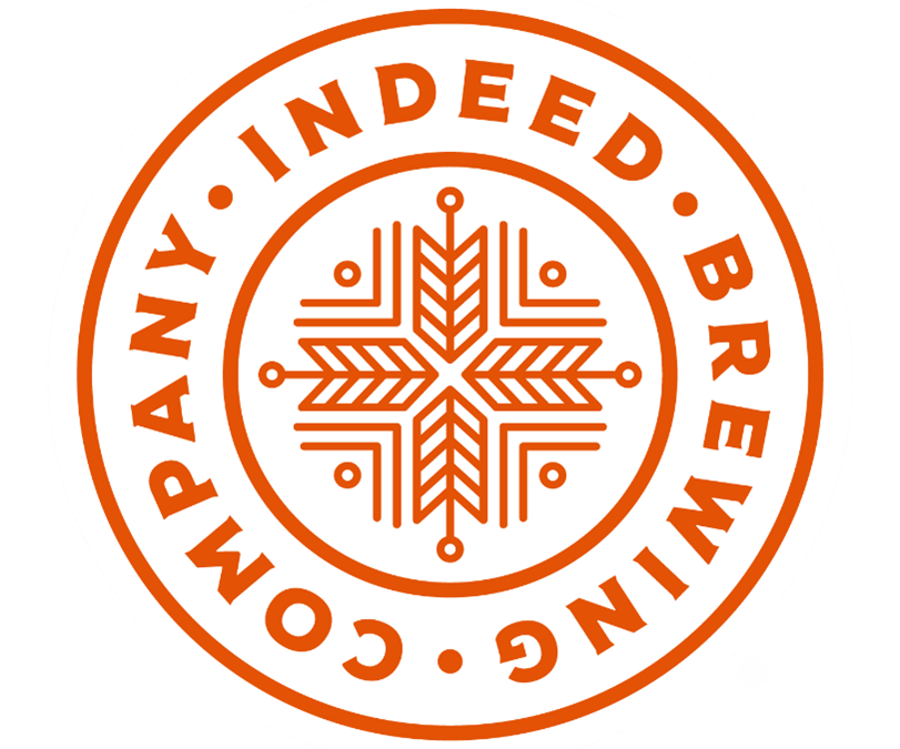 Indeed Brewing – Brewery of the Month – September 2021